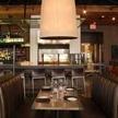 Del Frisco's Grille - NYC