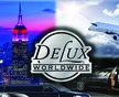 Delux Worldwide Transportation