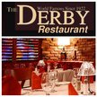 The Derby Restaurant