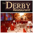 The Derby Restaurant