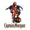Diageo USVI/Captain Morgan
