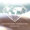 Diamond Point International Massage