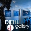 Diehl Gallery