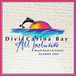 Divi Carina Bay Casino