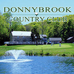 Donnybrook Country Club