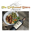 The Driftwood Bistro