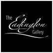The Eadington Gallery