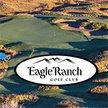 Eagle Ranch Golf