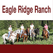 Eagle Ridge Ranch