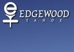 THE EDGEWOOD TAHOE