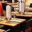 Ei8htstone Bar and Restaurant