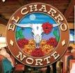 El Charro Norte