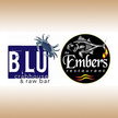 The Embers Restaurant/Blu...