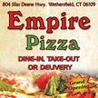 Empire Pizza