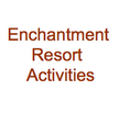 Enchantment Activities