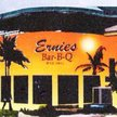 Ernie's BBQ & Lounge