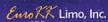 Euro KK Limo, Inc