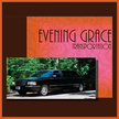 Evening Grace Transportation