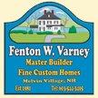 Fenton W. Varney