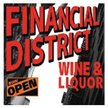 Financial District Wine &...