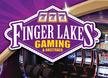 Finger Lakes Gaming