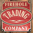 Firehole Trading Co.