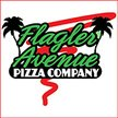 Flagler Ave Pizza Co