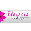 Flowers by Hansen