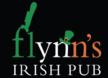 Flynn's Irish Pub