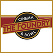 The Foundry Cinema & Bowl