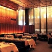 The Four Seasons Restaurant – The...