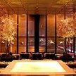 The Four Seasons Restaurant – The...