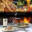 Frank's Restaurant & Bar
