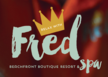 Fred Spa