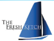 The Fresh Ketch/Tahoe Keys Marina