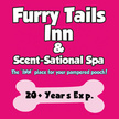 Furry Tails Inn & Scent-...