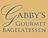 Gabby's Gourmet Bagelatessen