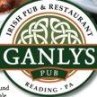 Ganly's Pub