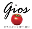 Gio's Italian Kitchen Pawleys...