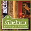 Glasbern Country Inn &...