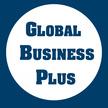 Global Business Plus