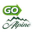 Go Alpine Airport Shuttles