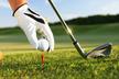 Golf Houston!