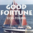 Good Fortune Sail Charters