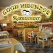 Good Neighbor Restaurant