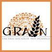 Grain Specialty Food Shop