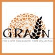 Grain Specialty Food Shop