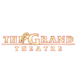 Grand 18-Winston-Salem