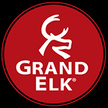 Grand Elk Sales Center