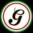 Grazies Italian Ristorante